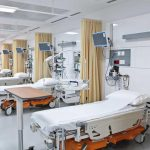 Current GCC healthcare projects worth over $60bn